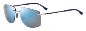 Hugo Boss BOSS 1033/FS Sunglasses