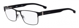 Hugo Boss BOSS 1040 Prescription Glasses