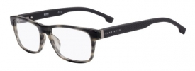Hugo Boss BOSS 1041 Prescription Glasses