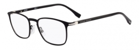 Hugo Boss BOSS 1043 Prescription Glasses