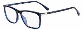 Hugo Boss BOSS 1044 Prescription Glasses