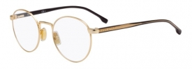 Hugo Boss BOSS 1047 Prescription Glasses