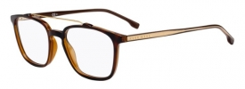 Hugo Boss BOSS 1049 Prescription Glasses
