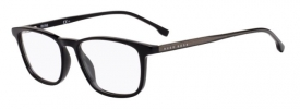 Hugo Boss BOSS 1050 Prescription Glasses