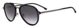 Hugo Boss BOSS 1055/S Sunglasses