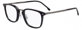 Hugo Boss BOSS 1057 Prescription Glasses