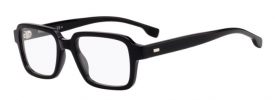 Hugo Boss BOSS 1060 Prescription Glasses