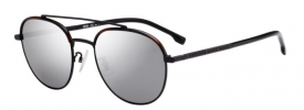 Hugo Boss BOSS 1069/FS Sunglasses