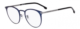 Hugo Boss BOSS 1070F Prescription Glasses