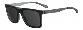 Hugo Boss BOSS 1073/S Sunglasses
