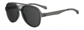 Hugo Boss BOSS 1074/S Sunglasses