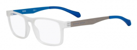 Hugo Boss BOSS 1075 Prescription Glasses