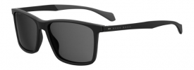 Hugo Boss BOSS 1078/S Sunglasses