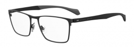 Hugo Boss BOSS 1079 Prescription Glasses
