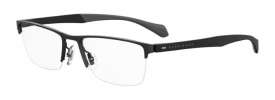 Hugo Boss BOSS 1080 Prescription Glasses