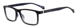 Hugo Boss BOSS 1084 Prescription Glasses