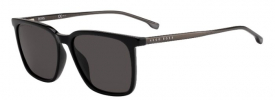 Hugo Boss BOSS 1086/S Sunglasses