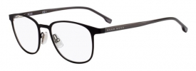 Hugo Boss BOSS 1089 Prescription Glasses