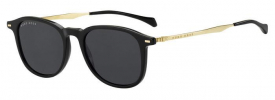 Hugo Boss BOSS 1094/S Sunglasses