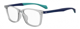 Hugo Boss BOSS 1102F Prescription Glasses