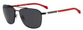 Hugo Boss BOSS 1103/FS Sunglasses