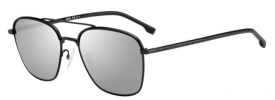 Hugo Boss BOSS 1106/FS Sunglasses