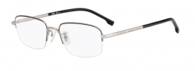 Hugo Boss BOSS 1108F Prescription Glasses