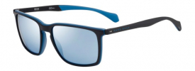 Hugo Boss BOSS 1114/S Sunglasses