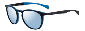 Hugo Boss BOSS 1115/S Sunglasses