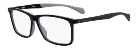 Hugo Boss BOSS 1116 Prescription Glasses