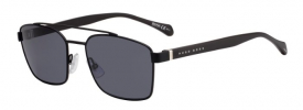 Hugo Boss BOSS 1117/S Sunglasses