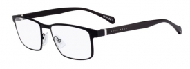 Hugo Boss BOSS 1119 Prescription Glasses