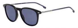 Hugo Boss BOSS 1121/S Sunglasses