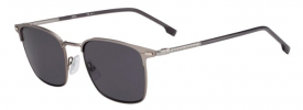 Hugo Boss BOSS 1122/S Sunglasses