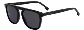Hugo Boss BOSS 1127/S Sunglasses