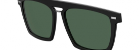 Hugo Boss BOSS 1128 CL-ON Sunglasses