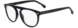 Hugo Boss BOSS 1129 Prescription Glasses