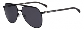 Hugo Boss BOSS 1130/S Sunglasses