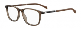 Hugo Boss BOSS 1133 Prescription Glasses