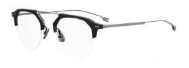 Hugo Boss BOSS 1137 Prescription Glasses