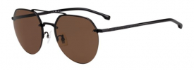 Hugo Boss BOSS 1142/FS Sunglasses