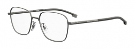 Hugo Boss BOSS 1143F Prescription Glasses