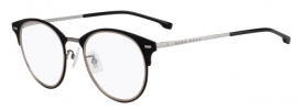 Hugo Boss BOSS 1145F Prescription Glasses