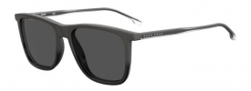 Hugo Boss BOSS 1148/S Sunglasses