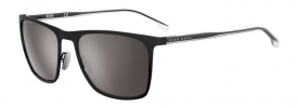 Hugo Boss BOSS 1149/S Sunglasses