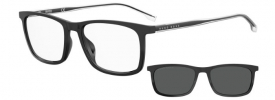 Hugo Boss BOSS 1150/CS Sunglasses