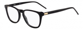 Hugo Boss BOSS 1156 Prescription Glasses