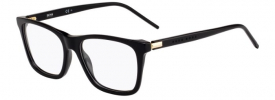 Hugo Boss BOSS 1158 Prescription Glasses