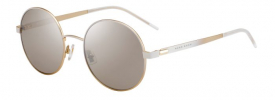 Hugo Boss BOSS 1159/S Sunglasses