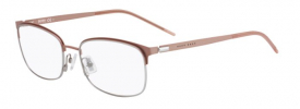 Hugo Boss BOSS 1166 Prescription Glasses